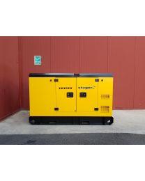 Stromerzeuger YORKING YDY15S3-E