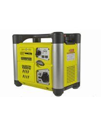 Stromerzeuger CHAMPION 1000W Inverter Generator