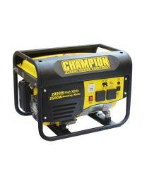 Stromerzeuger CHAMPION 2800W Petrol Generator