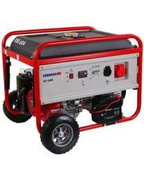 Tragbarer Stromerzeuger ENDRESS ESE 606 DHS-GT ES NON EU