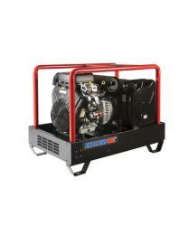 Stromerzeuger ENDRESS ESE 2006 DBS-GT ES