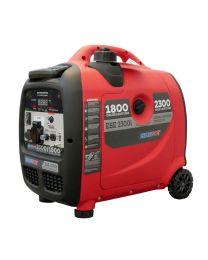 Tragbarer Stromerzeuger ENDRESS ESE 2300 i