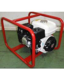 Tragbarer Stromerzeuger ENDRESS ESE 304 HA IP 54