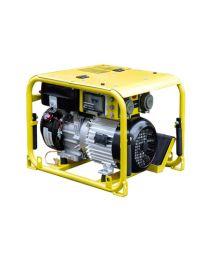 Tragbarer Stromerzeuger ENDRESS ESE 304 HG DIN