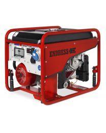 Tragbarer Stromerzeuger ENDRESS ESE 406 HG-GT ISO Duplex