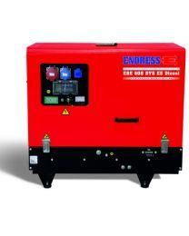 Stromerzeuger ENDRESS ESE 608 DYS-GT ES DI