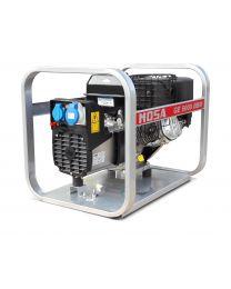 Tragbarer Stromerzeuger MOSA GE 5000 BBM