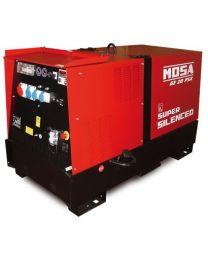 Stromerzeuger MOSA GE 20 PSX