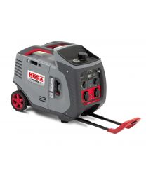 Inverter Stromerzeuger MOSA GE 3000 BI