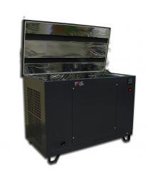 [PREIS AUF ANFRAGE] Gas Stromerzeuger FAS-40-3 M