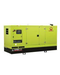 Stromerzeuger PRAMAC GSW 225 V3 VOLVO
