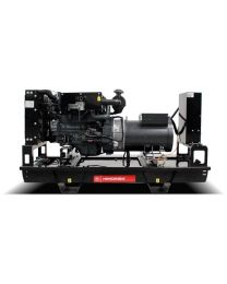 Stromerzeuger HIMOINSA HHW - 75 T5 offene Version