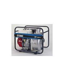 Hochdruckwasserpumpe SDMO HP 2.26 H