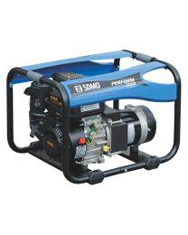 Tragbarer Stromerzeuger SDMO Perform 3000 GAZ