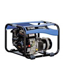 Tragbarer Stromerzeuger SDMO Perform 7500 T