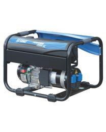 Tragbarer Stromerzeuger SDMO PERFORM 3000 XL