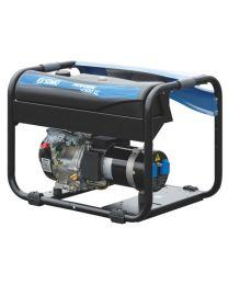 Tragbarer Stromerzeuger SDMO PERFORM 4500 XL AVR