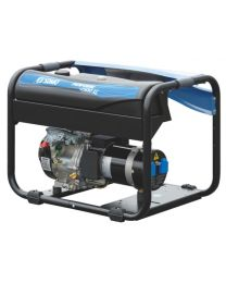 Tragbarer Stromerzeuger SDMO PERFORM 5500 T XL