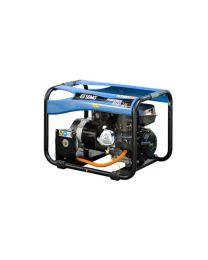 Tragbarer Stromerzeuger SDMO Perform 6500 GAZ