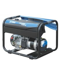 Tragbarer Stromerzeuger SDMO Perform 6500 XL
