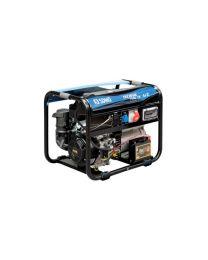 Tragbarer Stromerzeuger SDMO TECHNIC 7500 TE AVR