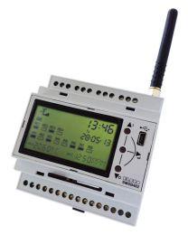GSM Fernstartmodul industrielle Verwendung