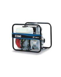 Frischwasserpumpe SDMO ST 3.60 H