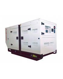 Stromerzeuger TIDE Power TC40-T