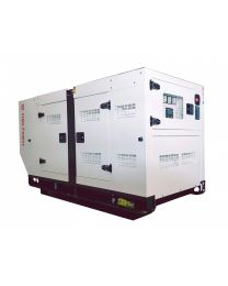 Stromerzeuger TIDE Power TC100-T