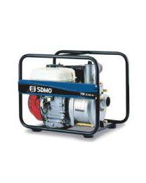Schmutzwasserpumpe SDMO TR 2.36 H