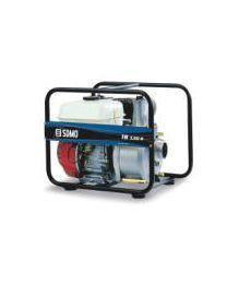 Frischwasserpumpe SDMO TR 3.60 H