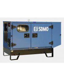 Stromerzeuger SDMO XP-K6M-ALIZE