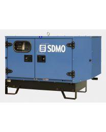 Stromerzeuger SDMO XP-K9-ALIZE