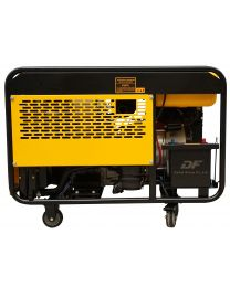 Stromerzeuger YORKING YDE12 E
