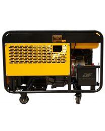 Stromerzeuger YORKING YDE12 E3