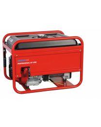 Tragbarer Stromerzeuger ENDRESS ESE 506 DHS-GT