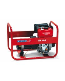 Stromerzeuger ENDRESS ESE 404 YS DI