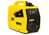 Stromerzeuger CHAMPION 2000W Inverter Generator