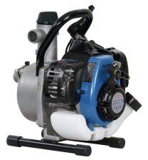 Frischwasserpumpe SDMO CLEAR 1.7 C5