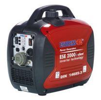 Tragbarer Stromerzeuger ENDRESS ESE 2000 i