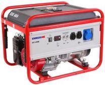 Tragbarer Stromerzeuger ENDRESS ESE 606 HS-GT NON EU