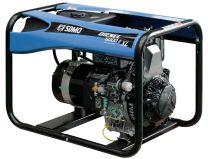 Tragbarer Stromerzeuger SDMO DIESEL 6000 E XL C5