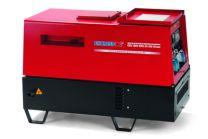 Stromerzeuger ENDRESS ESE 1204 DHS-GT ES ISO DI