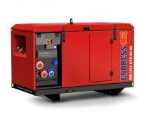Stromerzeuger ENDRESS ESE 1306 DYS-GT ES ISO DI