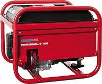 Tragbarer Stromerzeuger ENDRESS ESE 206 HS-GT