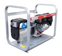 Tragbarer Stromerzeuger MOSA GE 7000 HBM