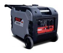 Inverter Stromerzeuger MOSA GE 4000 Mi
