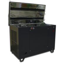 [PREIS AUF ANFRAGE] Gas Stromerzeuger FAS-50-3 M