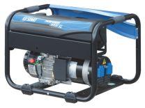 Tragbarer Stromerzeuger SDMO PERFORM 3000 XL C5