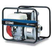 Frischwasserpumpe SDMO ST 2.36 C5
